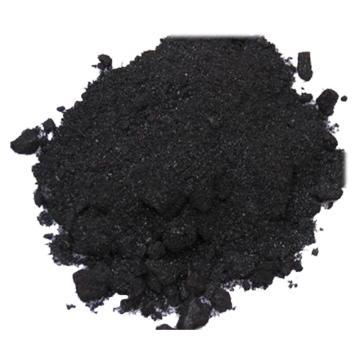 润亿 三氯化铁(固体),RYFC-101