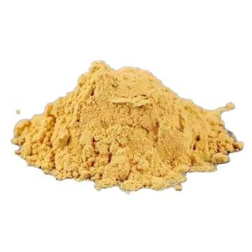 润亿 聚合硫酸铁,RYPFS-101