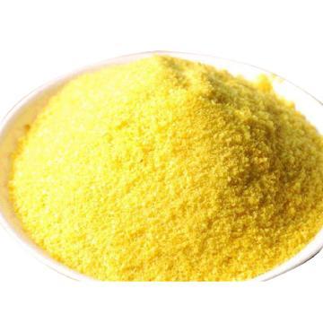 润亿 聚合氯化铝(固体),RYPAC-101