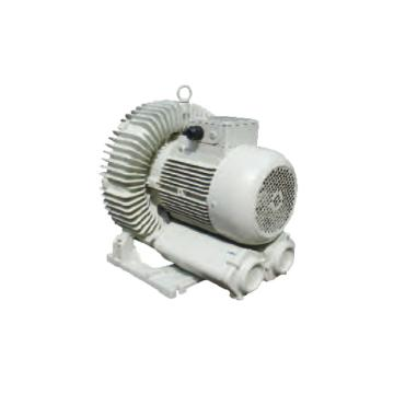 贺欣 高压鼓风机,RB80-6B0,三相380V,7.5KW