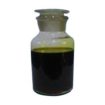 润亿 三氯化铁(液体),RYFC-201