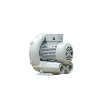 贺欣 高压鼓风机,RB40-510,单相220V,0.8KW