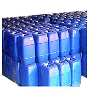 润亿 循环水阻垢剂,RYAS-101