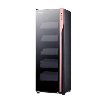 德玛仕 毛巾消毒柜,商用立式紫外线,ZTP450Y-1