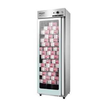 德玛仕 消毒柜商用,紫外线消毒,XDZ450Q-1