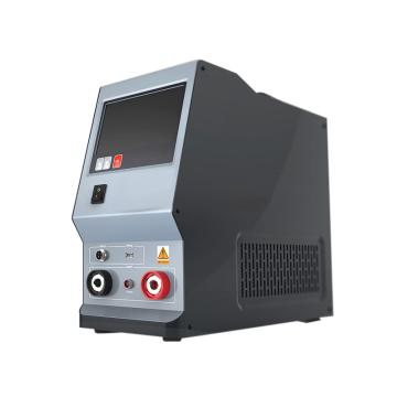 西安海顿 全自动蓄电池放电监测仪,HDBH950