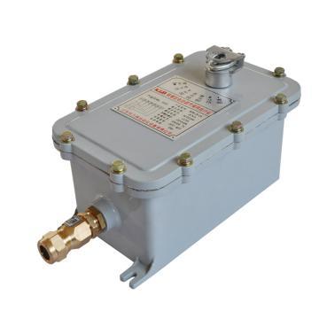 科力博,隔爆型风量调节阀用执行器,BDF10M-24,10Nm,AC/DC24V
