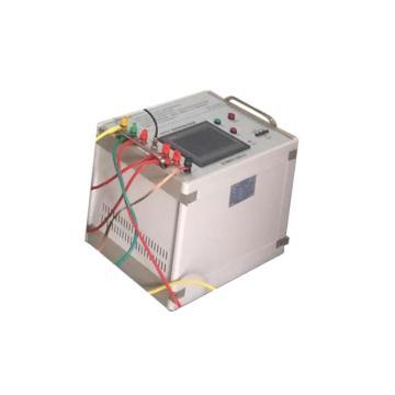 西安海顿 变频串联谐振试验装置,HDBH5800-648KVA/270KV