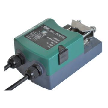科力博 比例调节型电动执行器,DM10-24,10Nm,AC/DC24V