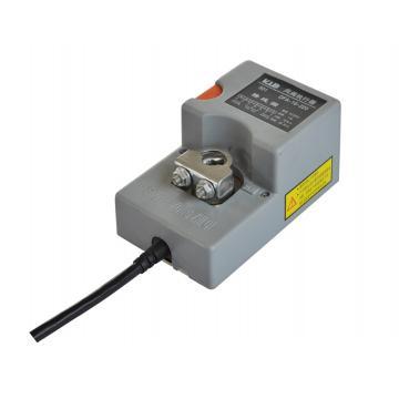 科力博 电动开关型执行器,DFA-16-220,220V,16N.m,50s