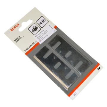 博世刨刀,配GHO 10-82/GHO 20-82,2607000193