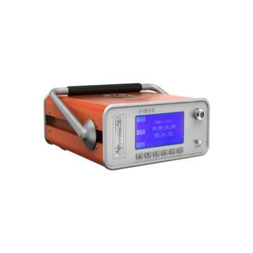西安海顿 智能型SF6微水露点测试仪,HDBH103