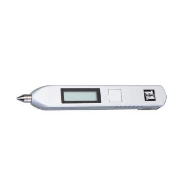 时代/TIME 笔式测振仪,TIME7128