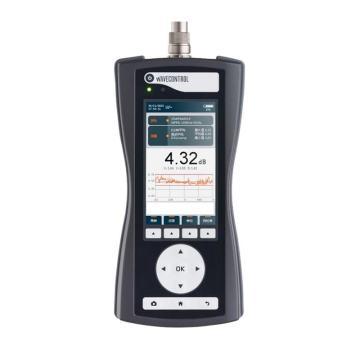 西安海顿 手持式多功能局部放电测试仪,HDBH6100B