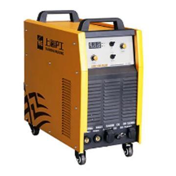 沪工等离子切割机LGK-120PLUS,内置气泵