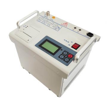 西安海顿 变频抗干扰介质损耗测试仪,HDBH5200B
