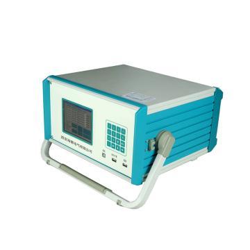 西安海顿 六相微机继电保护测试仪,HDBH3600
