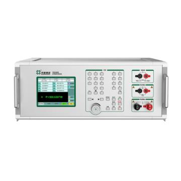 长沙天恒测控 多用表校准系统,TD1855多用表校准系统+打印机+电脑