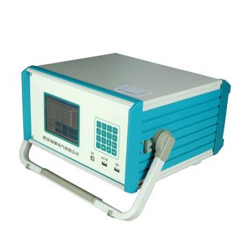 西安海顿 三相微机继电保护测试仪,HDBH3300