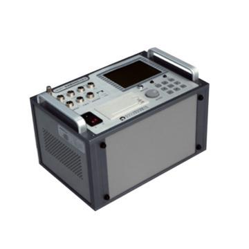 西安海顿 全自动高压开关综合机械特性测试仪,HDBH490B