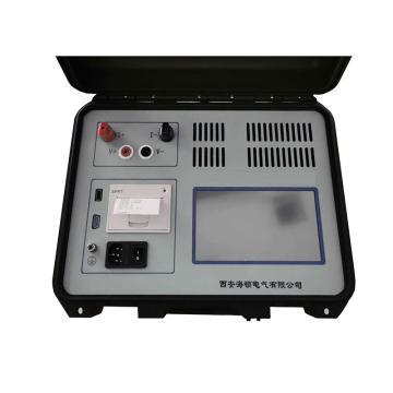 西安海顿 开关回路电阻测试仪,HDBH107