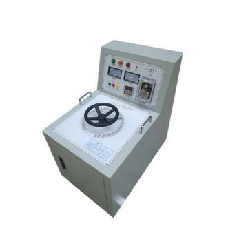 西安海顿 工频交流耐压试验变压器,HDBH5KVA/50KV