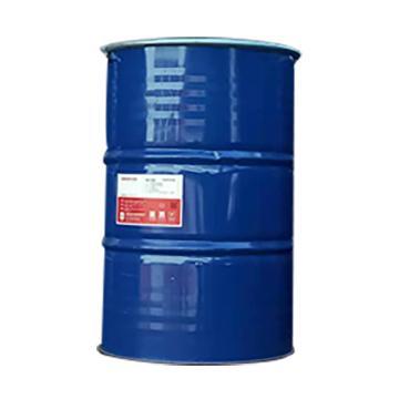 科润 水溶性淬火剂,KR7280,200kg/桶