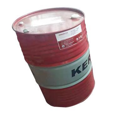 科润 快速光亮淬火油,KR228,200L/桶