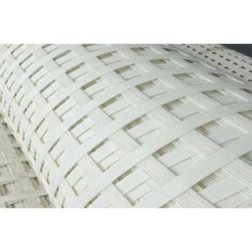 山东阳光 煤矿井下用聚酯纤维增强塑料网假顶,JD PET600*400MS,单位:㎡