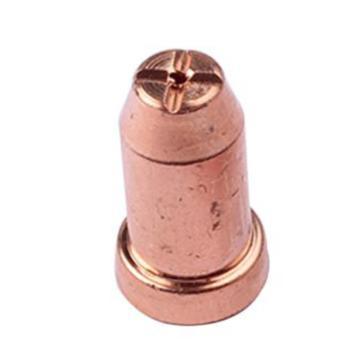 达双等离子喷嘴 P80 1.5