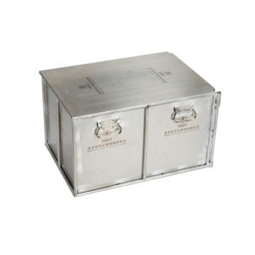 宇焕 黑匣子炉温测试系统,TR1000-08