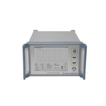 宇焕 涡流探伤仪校准装置,DF8350