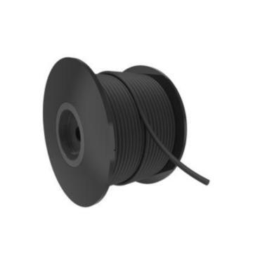 浩溪达/HXD耐油O型氟橡胶条/O型密封条,Φ11,单米价格