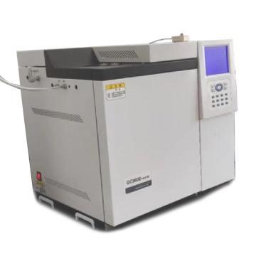 北京普乐 气相色谱仪,型号:PULE1508