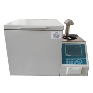 北京普乐 全自动水溶性酸值测试仪,型号:PULE203