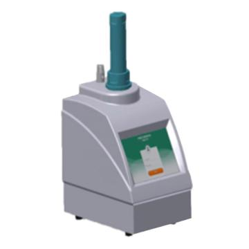 北京普乐 电位滴定仪,型号:PULE500