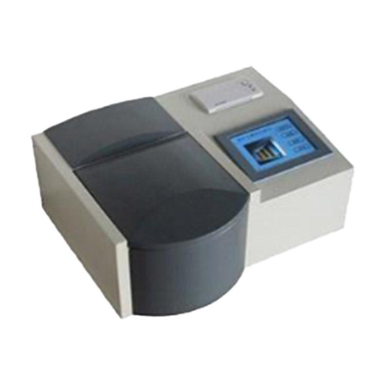 北京普乐 自动六杯油酸值测试仪,型号:PULE706