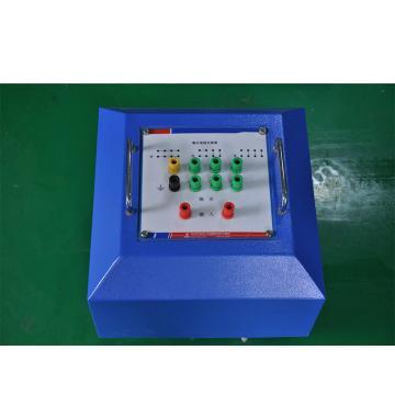 西安海顿 串联谐振-励磁变压器单元,HDBH5900-2