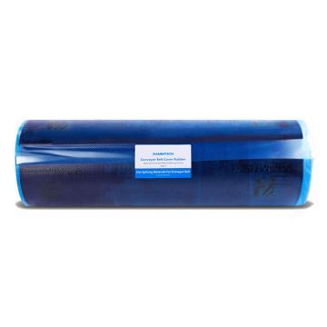 茵美特RAMIMTECH 未硫化面胶,RIT,3mm×500mm,10kg/卷