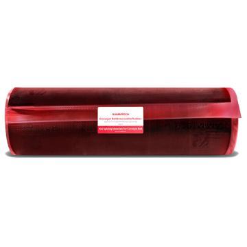 茵美特RAMIMTECH 未硫化中垫胶,RIT,3mm×500mm,10kg/卷