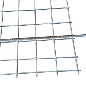 神木满泰 编制焊接轧花网,5.3*1.2m,网格10*10cm,钢筋直径4.5mm