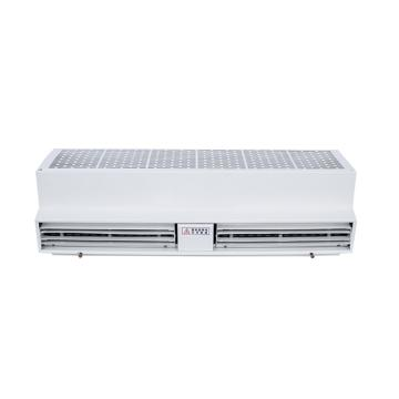 金晨 电热风幕机,DRM-A1515-L,380V,加热功率20KW,机身长度1500mm