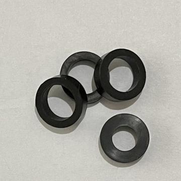 彩凤 耐腐橡胶矩形胶垫圈,27*20*3mm