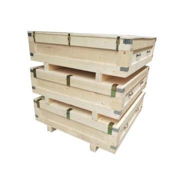 安明 HD-YLRQ木箱,1400*720*550