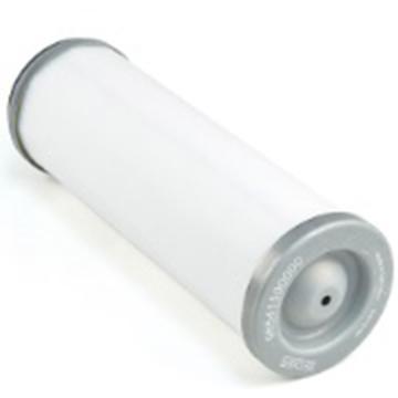 纽曼泰克 pneumatech ,C-360-85,φ235*920