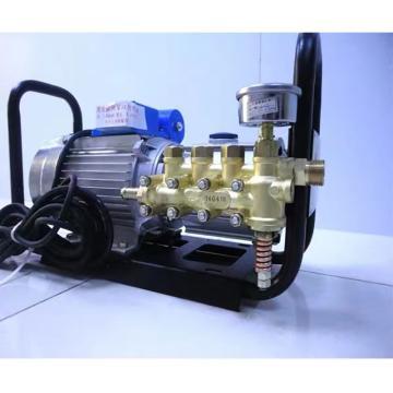 高压清洗机 1.3kw