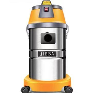 吸尘器车用 1.5kw/30L