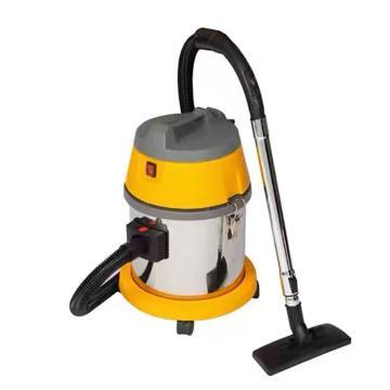 吸尘器车用 1.6kw35L