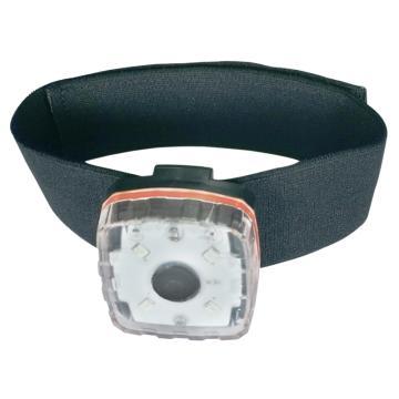 华荣 防爆微型方位灯,RLESL101(485),单位:个