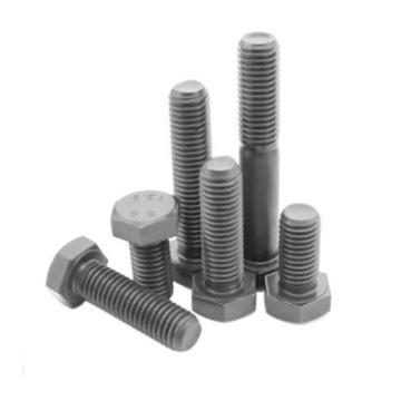 一霄 外六角螺栓GB5783,M5*8,A2,不锈钢
